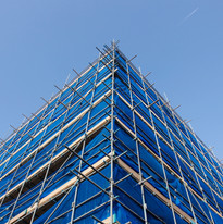 scaffolding-liverpool.jpg