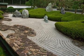 landscapewalkwaylivepool