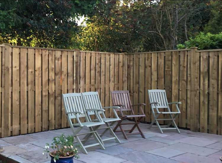 wood-fencing-liverpool