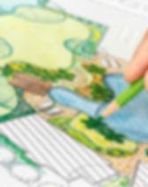 landscapedesignliverpool.jpg