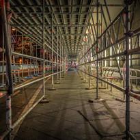 industrial scaffold liverpool.jpg