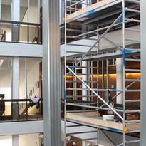 tower scaffold liverpool.jpg