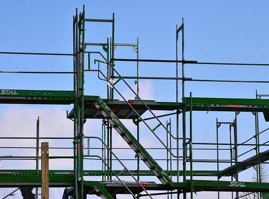 scaffoldplatforms.jpg