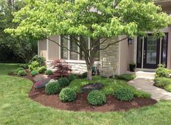 gardeners-liverpool-landscaping