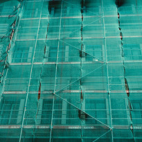 scaffoldnetting.jpg
