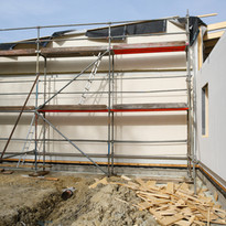 Roof Access Scaffold.jpg