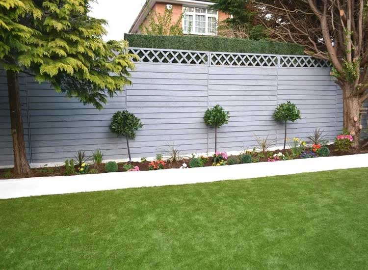 liverpool-landscaping-fence