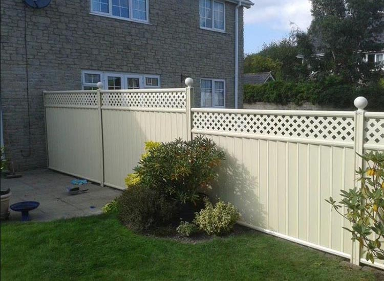 fence-liverpool-landscapers