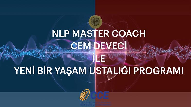 nlp-zihin-ustaligi-programi.png