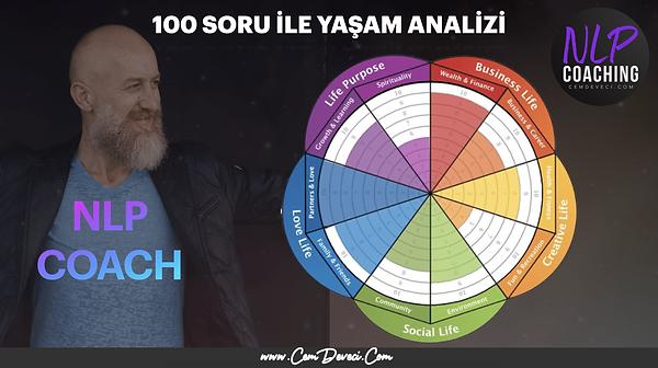 yasam-analizi-NLP-coaching (1).png