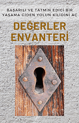 degerler-e-kitap Kopyası (1).png
