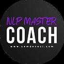 NLP-master-coach-cem-deveci_kopyası.png