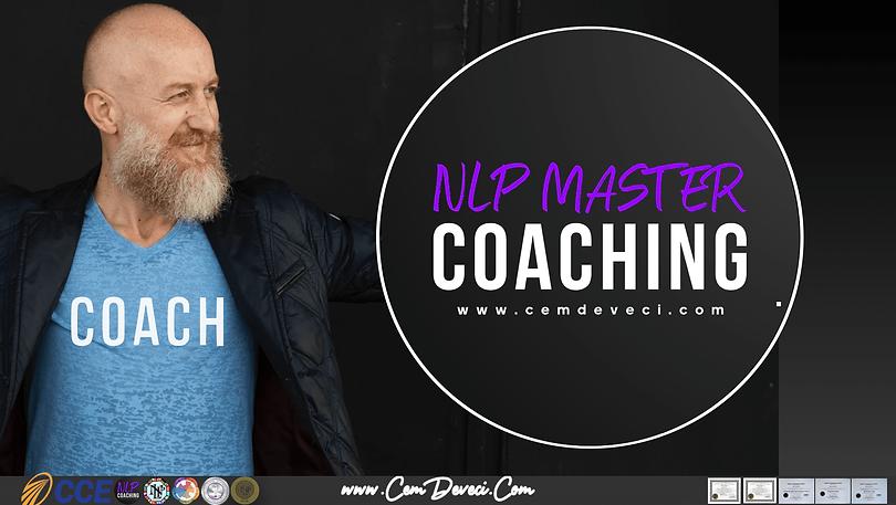 nlp-master-coaching-cem-deveci (1).png