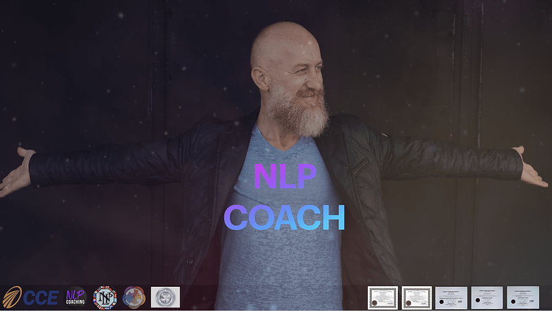 cem-deveci-nlp-coach (1).png