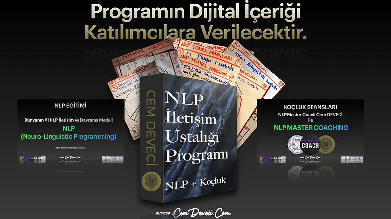 nlp-iletisim-ustaligi-1.png