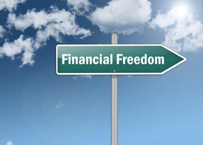 Finansal olarak Özgür müyüz?