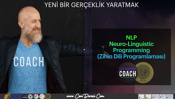nlp-yeni-bir-gerceklik-yaratmak-1 (1).pn