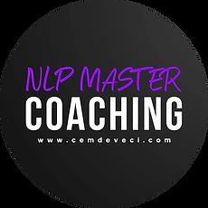 NLP-master-coaching-logo.png