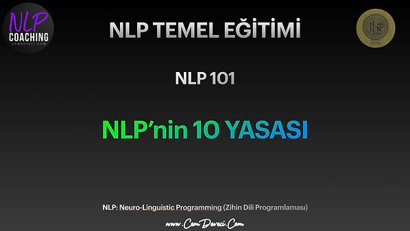 NLP-101-temel-egitimi (1).png