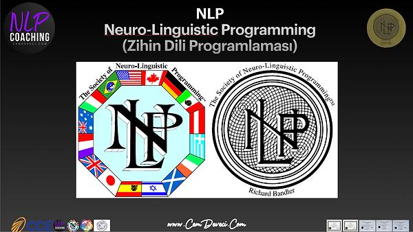 nlp-egitimi-nlp-master-coach.png