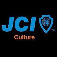 jci_culture.jpg