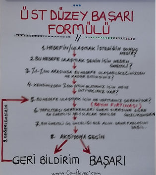 ust-duzey-basari-formulu-suzgec-k.jpg