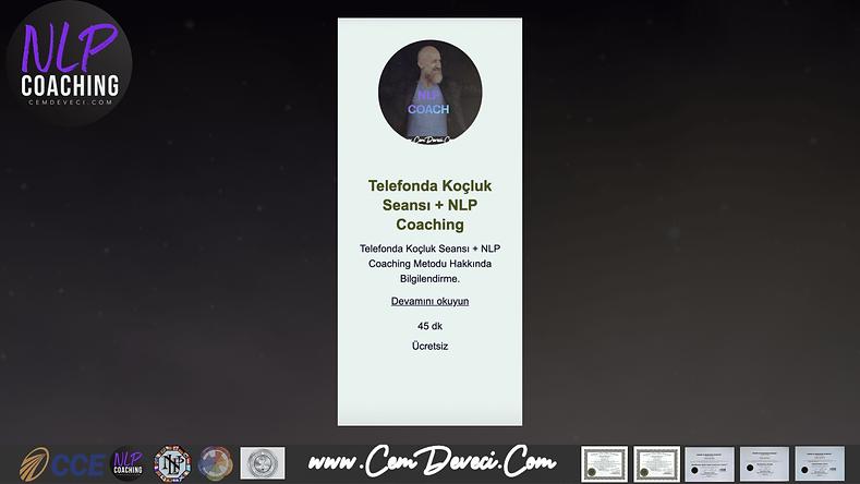 telefonda-kocluk-nlp-coaching-paketi (1)