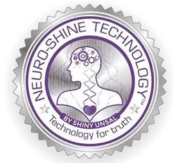 neuro-shine-technology.jpg