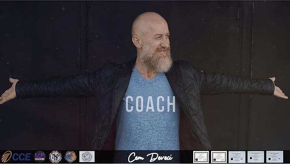 cem-deveci-nlp-coaching (1).png