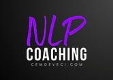 NLP-Coaching-cem-deveci.png