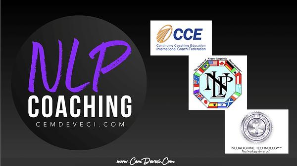 nlp-coaching-cem-deveci (1).png