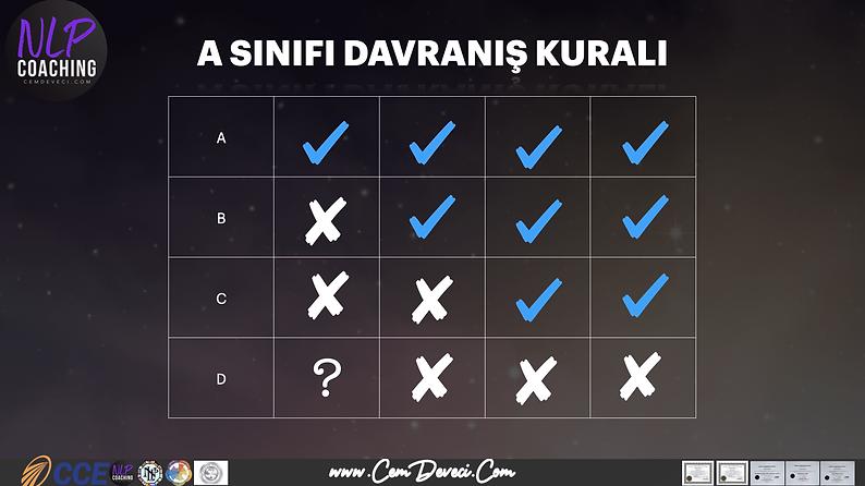 A-sinifi-davranis-nlp-coaching (1).png
