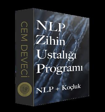 nlp-zihin-ustaligi2_edited.png