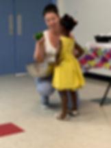 Limore Little Girl_edited.jpg