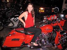 Limore Bike Edited.jpg
