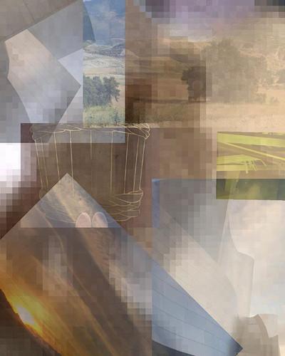 Clarity. May 2019. Digital Collage.jpg