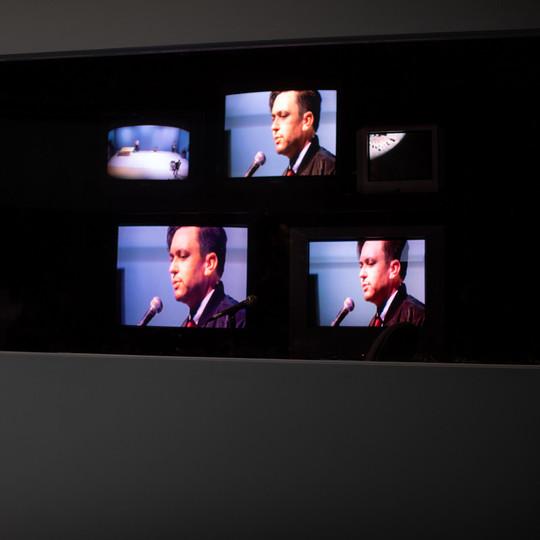 Antigone TVs.jpg