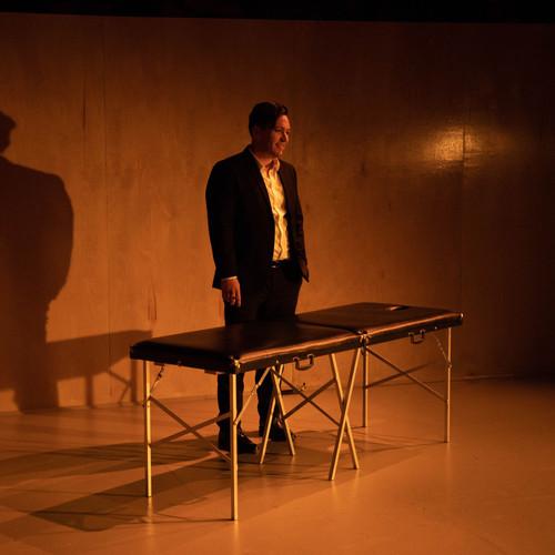 Hedda table shadow.jpg