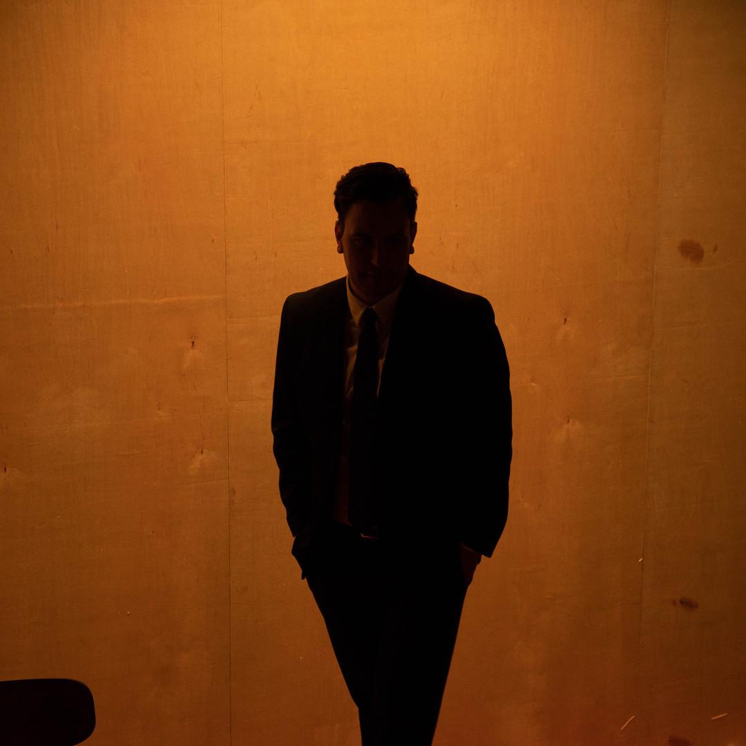 Hedda shadow.jpg