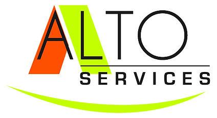 alto-logo_noir essai2.jpg