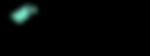 Master Logo Files.png