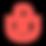 Hermit icon 2