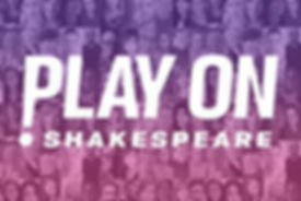 play-on-shakespeare-festival-logo-83878.