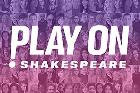 play-on-shakespeare-festival-logo-83878.