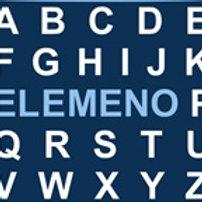 ELEMENO