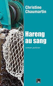 Hareng-au-sang.jpg