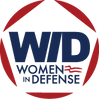 women in defense logo.png
