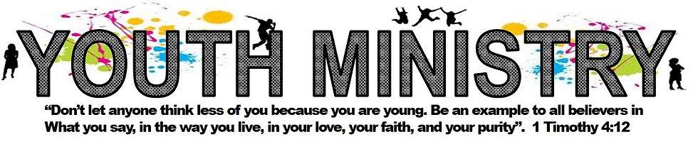 youth-ministry-logo.jpg