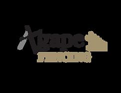 Agape-Fencing-Logo-COLOR.png