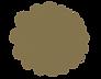JV-BLUME1 Gold 2.png